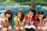 20081221-02.jpg