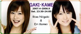 gakikame-01.jpg